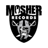 mosher-records-logo-1